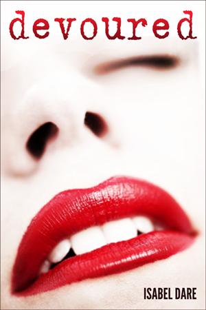devoured-vore-erotica-isabel-dare-300x450